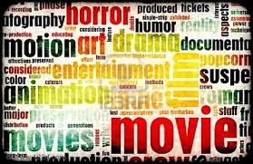 movies10