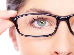 Prescription Sunglasses Fast  prescription glasses as low as 40 as fast as 24 hours amazing
